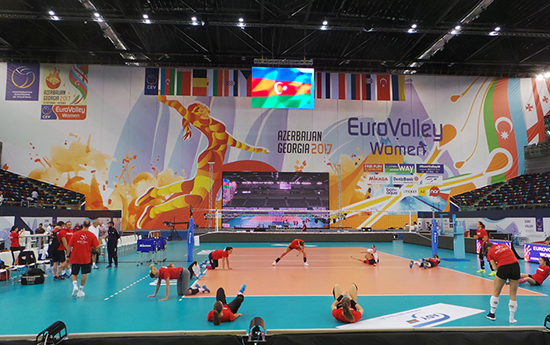 volley eb2 lead
