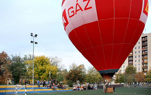 Szechenyi holegballon 095lead