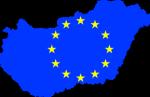 """Ledobják az EU-s ,,atombombát""""?"""