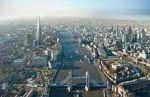 Budapest után London a legnépesebb