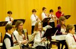 Örömkoncert
