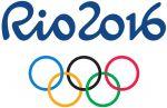 Rio 2016 - Úton a legnagyobb magyar küldöttség
