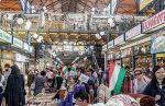 Magyar Napok a Vámház körúti Vásárcsarnokban