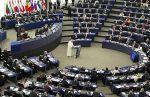 Eljárást indíthat az EU Magyarország ellen