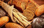 Nem drágulnak a kenyerek