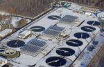 Energia szennyvízből