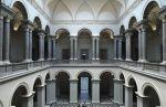 Októberben nyílik a megújult Szépművészeti Múzeum