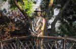 A Jászai Mari térre költözik a Nagy Imre-szobor?