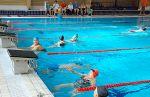 A szeniorokra is számítanak az úszás világnapján