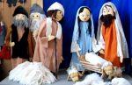Mazsola, Tádé és társai az oviban
