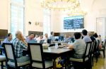 A FIDESZ megnevezte jelöltjeit a helyhatósági választásokra