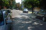 Parkolásvizsgálat – lakossági tájékoztató