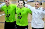 Idegenben lett magyar bajnok a Pénzügyőr férfi röplabda csapata