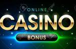 Tuti tippek kezdőknek – Hogyan játsszon kaszinó játékokat ingyen?