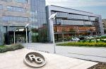 A Richter vitte el a 2020. évi Magyar Innovációs Nagydíjat